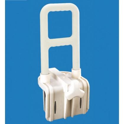 Asidera de Entrada y Salida de la Bañera (AD560) - Ortopedia Movernos