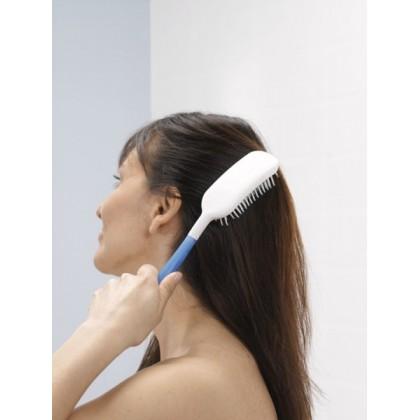 Cepillo con Mango Ergonómico (AD851) - Ortopedia Movernos