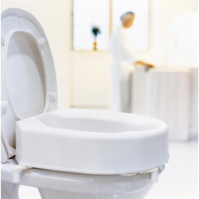 Elevador de wc hi loo ortopedia movernos for Adaptadores wc personas mayores