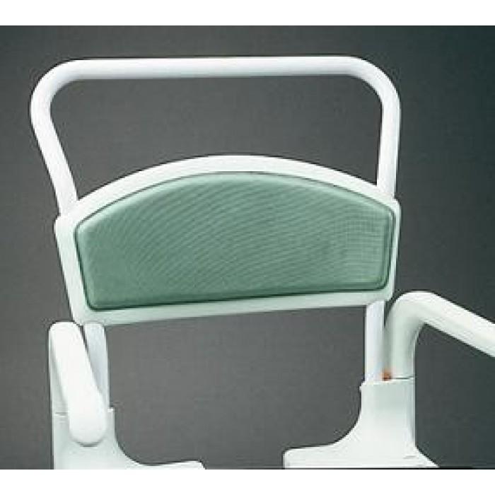 Silla de ducha y wc clean ortopedia movernos - Silla de ducha y wc clean ...