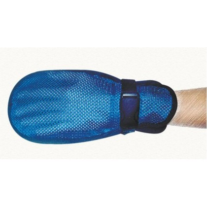 Manopla de Protección (RC010) - Ortopedia Movernos