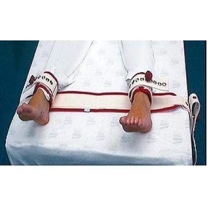 Tobilleras de Sujeción con Cierre Magnético (H3402) - Ortopedia Movernos