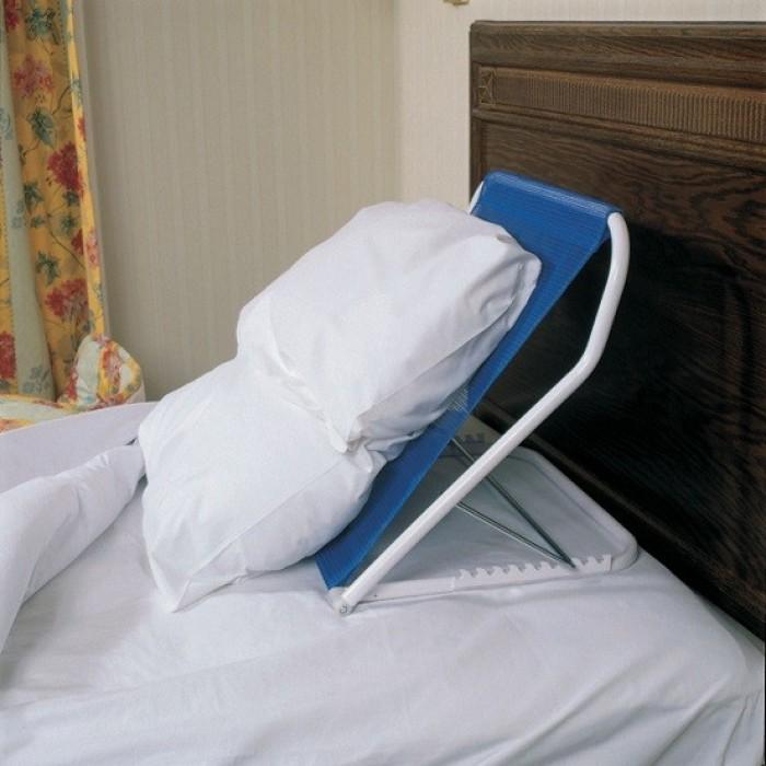 138 Respaldo De Cama - respaldos de cama modernos, respaldos de cama ...