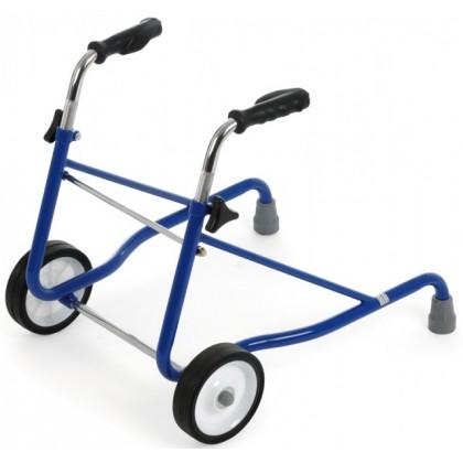 Caminador Infantil de 2 Ruedas (AD246) - Ortopedia Movernos