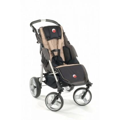 Sillita Infantil Eio (091203033) - Ortopedia Movernos