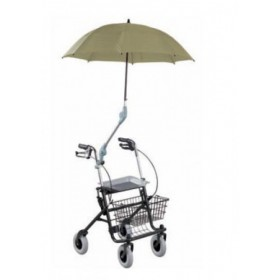 Parasol para Rollator Proft