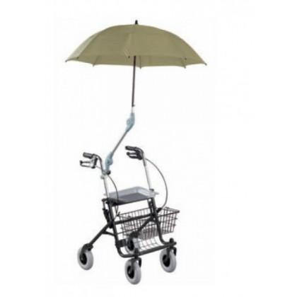 Parasol para Rollator Proft (H8755) - Ortopedia Movernos