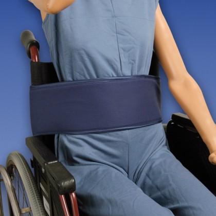 Cinturón Abdominal (H3500) - Ortopedia Movernos