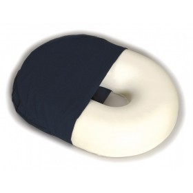 Cojín Amortiguador Ring Cushion