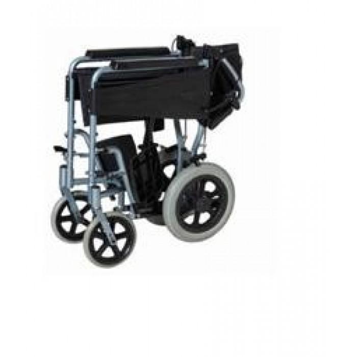 Comprar Ligera Mini Silla Transferpl80Ortopedia Online Movernos CBoexWdr