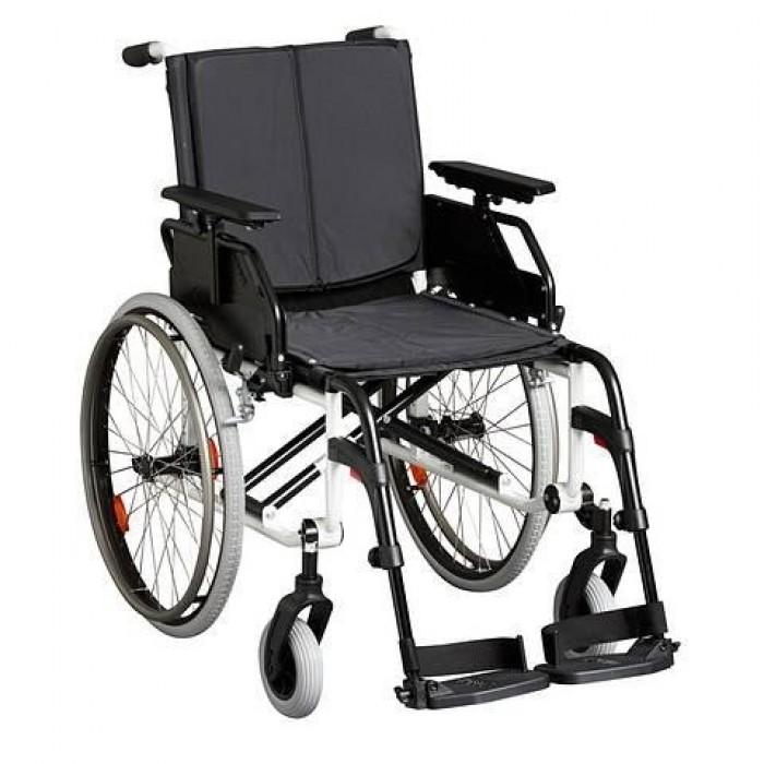sillas de ruedas ligeras precios