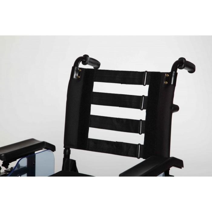 Silla de ruedas el ctrica r 220 ortopedia movernos - Ortopedia silla de ruedas ...