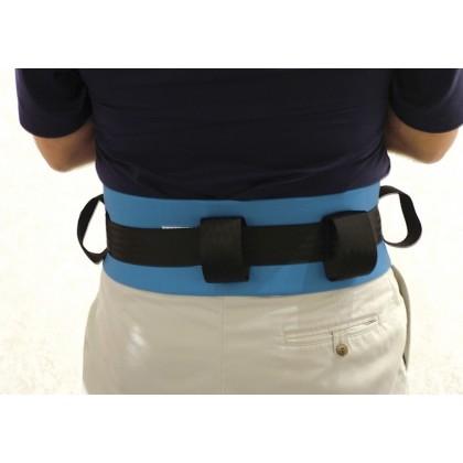 Cinturón para Movilizar (H8805) - Ortopedia Movernos