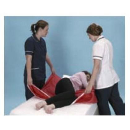 Sábana Superdeslizante (H9971) - Ortopedia Movernos