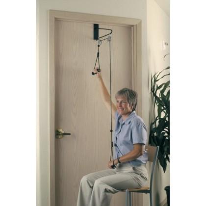 Polea de Ejercicio (H9200) - Ortopedia Movernos