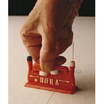 Enhebrador de Agujas (H7110) - Ortopedia Movernos