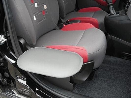 asiento de transferencia para coches