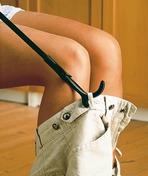 imagen de ayudas para vestirse