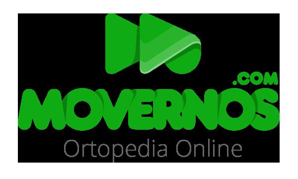▷ Ortopedia Movernos: comprar productos de Ortopedia Online