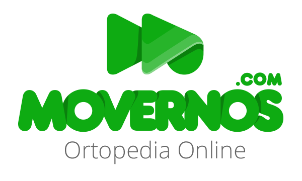 Movernos: comprar productos de Ortopedia Online